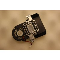 Sony Vaio PCG-TR1MP CPU Heatsink Fan MCF-508AM05