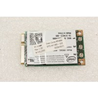 HP 550 WiFi Wireless Card 441082-001