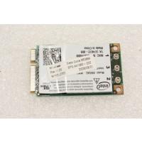 HP 550 WiFi Wireless Card 441082-001