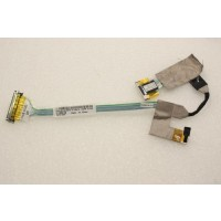 Dell Inspiron 5150 LCD Screen Cable 0U3390 U3390