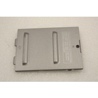 Dell Inspiron 5150 RAM Memory Cover APDW008B000