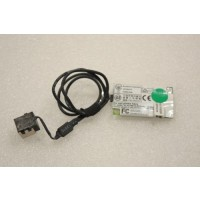 Dell Inspiron 5150 Modem Board Socket Cable 9X163