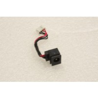 Toshiba Satellite Pro 2100 DC Power Socket Cable