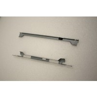 Apple iMac G5 A1208 All In One A1195 Metal Bracket Support