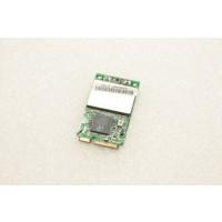 E-System EI 3102 WiFi Wireless Card