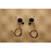 Sony Vaio PCG-TR1MP Speakers Set