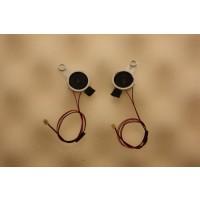 Sony Vaio PCG-TR1MP Speakers Set