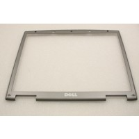 Dell Inspiron 5150 LCD Screen Bezel F3528 0F3528