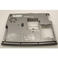 Dell Inspiron 5150 Bottom Lower Case D3024 0D3024