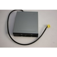 Packard Bell iMedia 1529 15 in 1 Card Reader 6957620000