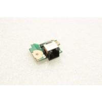E-System EI 3102 Modem Port Board 80GWL5100-B0
