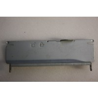 Packard Bell iMedia 1402 1502 1517 1529 PCI Retention Bracket