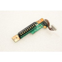 Toshiba Satellite Pro 2100 Battery Charge Board G70C00004210