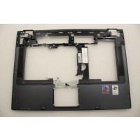 HP Compaq nx8220 Palmrest 382678-001