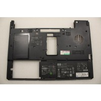 HP Compaq nx8220 Bottom Lover Case 382681-001