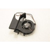 Apple iMac G5 All In One A1208 A1144 Cooling Fan 603-6903