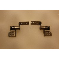 Sony Vaio PCG-TR1MP Hinge Set Of Left Right Hinges