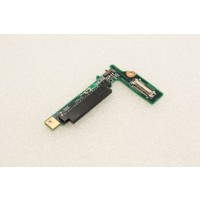 Toshiba Satellite Pro 2100 HDD Hard Drive Connector G70C00005210