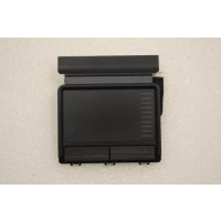 HP Compaq nx8220 Touchpad Button 6070A0097701