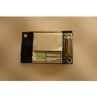 Sony Vaio PCG-TR1MP Modem Card 1-761-606-13 176160613