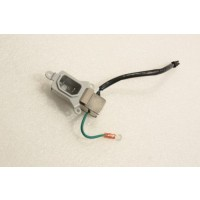 Apple iMac G5 All In One Mains Input Socket Filter 058-1854