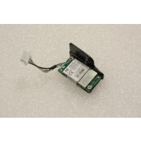 HP Compaq nx8220 Bluetooth Module Cover Cable 367871-001