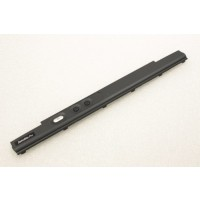 Toshiba Satellite Pro 2100 Power Button Cover Trim