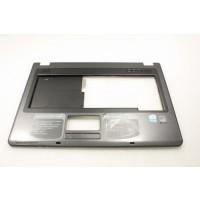 E-System EI 3102 Palmrest 83GL51010-51