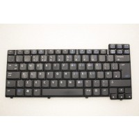 Genuine HP Compaq nx8220 Keyboard 359089-031