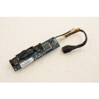 Apple iMac G5 All In One Webcam Board Mic Cable 820-1836-0A