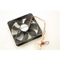 Alienware Area-51 X58 120mm x 25mm IDE/3-Pin Cooling Fan D12 SL-12