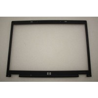 HP Compaq nx8220 LCD Screen Bezel 6070A0096901
