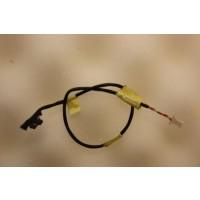 Samsung NP-Q45 Modem Cable