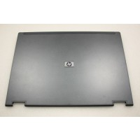 HP Compaq nx8220 LCD Top Lid Cover 6070A0097001