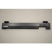HP Compaq nx8220 Power Button Hinge Cover 384133-001