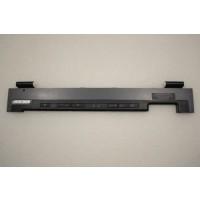HP Compaq nx8220 Power Button Hinge Cover 384133-001