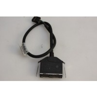 IBM Dual USB Ports Cable 48P6562 49P4365
