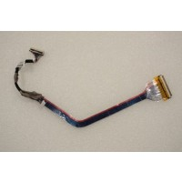 HP Compaq nx8220 LCD Screen Cable 382684-001