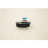 Lenovo ThinkPad Edge E530 CD/DVD Optical Drive Connector LS-8136P