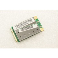 Asus F3K WiFi Wireless Card AW-GE780
