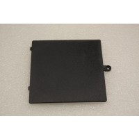 Acer TravelMate 723TX RAM Memory Door Cover 60.47A05.002