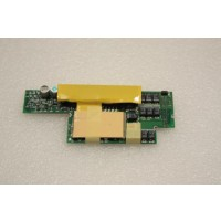 Acer TravelMate 723TX Internal Power Pack Board T62.085.C.00