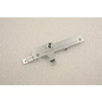 Lenovo IdeaCentre B540 All In One PC Bracket 6053B0834301