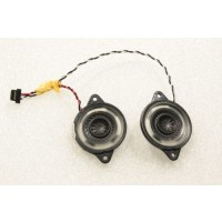 Asus F3K Speakers Set