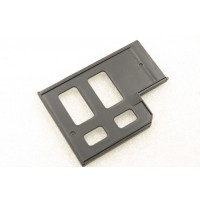Asus F3K PCMCIA Filler Blanking Plate