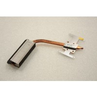 Asus F3K CPU Heatsink 13GNI41AM020-1