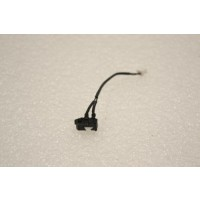 Acer TravelMate 723TX Lid Switch Cable
