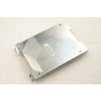 Asus F3K HDD Hard Drive Caddy 13GNI11AM010-2
