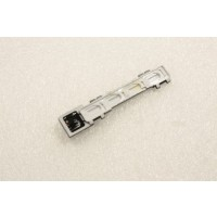 Lenovo IdeaCentre B540 All In One PC LED Board Plastic Bracket 6051B07322
