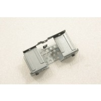 Lenovo IdeaCentre B540 All In One PC Bracket 6053B0834801